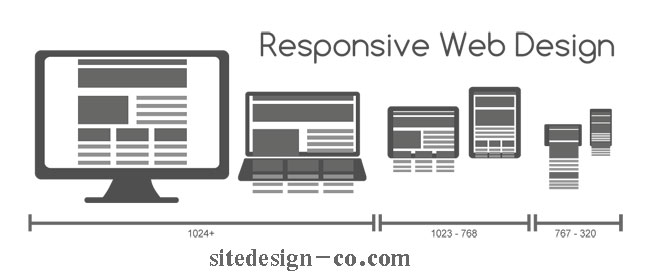 Administrator\files\UploadFile\Responsive_Web_Design_for_Desktop,_Notebook,_Tablet_and_Mobile_Phone.jpg