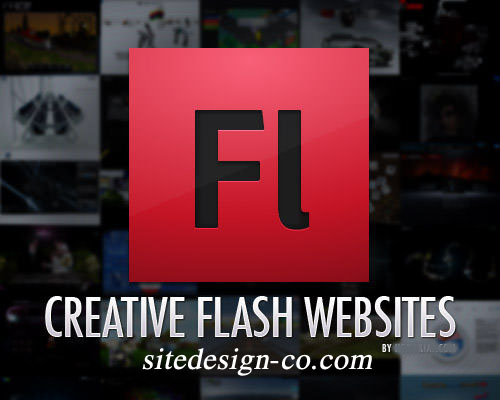 Administrator\files\UploadFile\creative-flash-websites.jpg