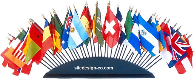 Administrator\files\UploadFile\international_country_flags1.jpg