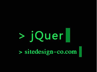 Administrator\files\UploadFile\jQuery-Plugin-To-Create-Terminal-style-Typing-Effects-TypeWriting-js.jpg