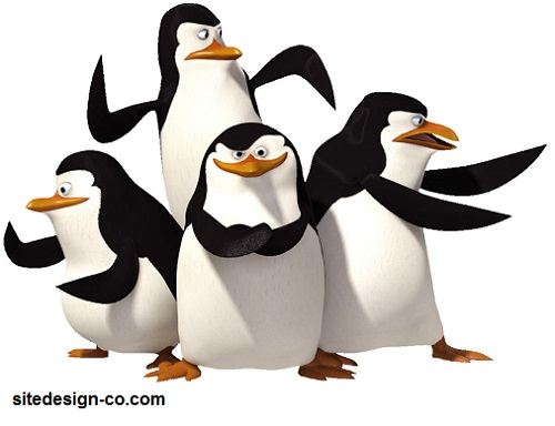 Administrator\files\UploadFile\madagascar-penguins-1.jpg