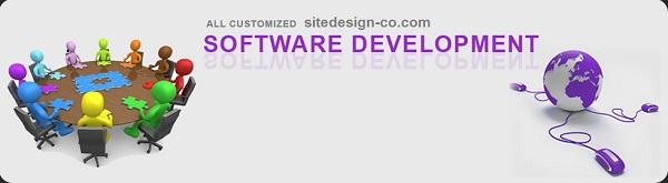 Administrator\files\UploadFile\software_development_banner.jpg