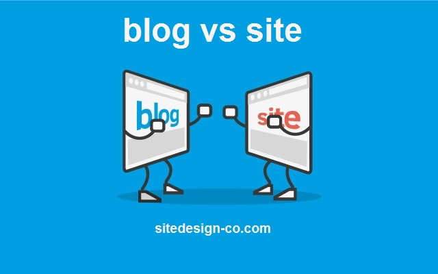 Administrator\files\UploadFile\what-is-a-blog-vs-static-website-640x400.jpg