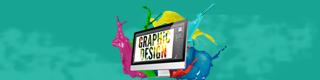 طراحی قالب گرافیکی اختصاصی