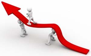 افزایش-سرعت-وب-سایت