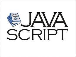 خصوصیات مهم جاوا اسکریپت