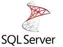 انواع داده در SQL