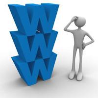 مزایا و معایب طراحی سایت های داینامیک