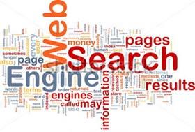 لیست سیاه موتورهای جستجوگر