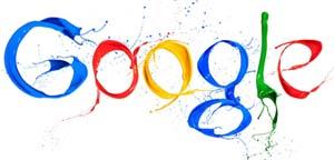 نظريه مت كاتس مدير بخش سئو سازي گوگل در مورد سئو سازي صفحات سايت