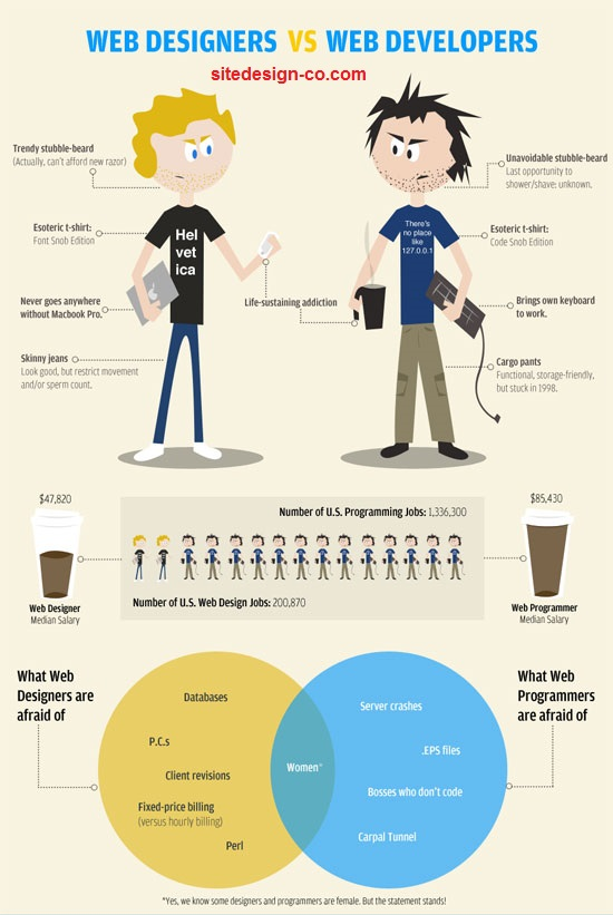 AdministratorfilesUploadFile11-02_webdesigners_vs_webdevelopers_infographic_small.jpg
