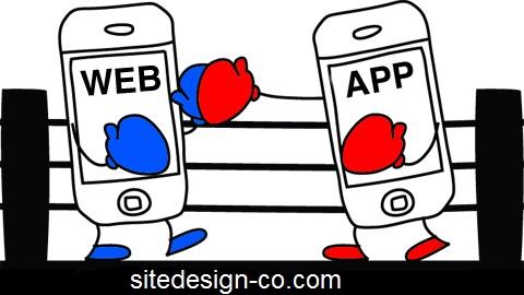 AdministratorfilesUploadFile480_Bettina_NativeVsWeb.jpg