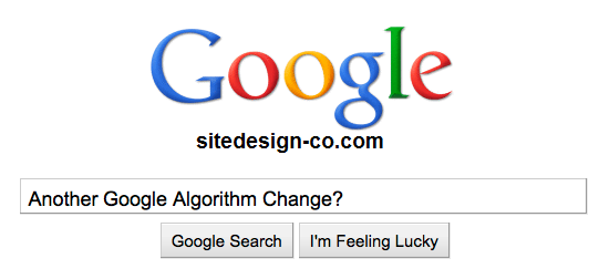 AdministratorfilesUploadFileGoogle-Algorithm-Update.png