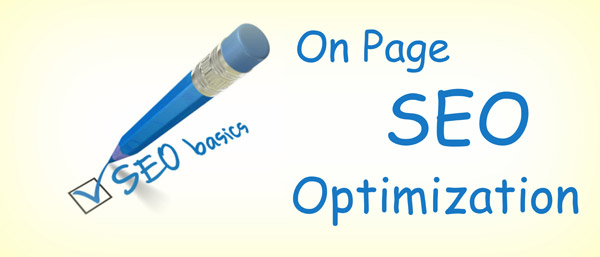AdministratorfilesUploadFileOn-Page-Seo-Factors-Role-in-Website-Ranking.jpg