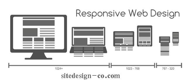 AdministratorfilesUploadFileResponsive_Web_Design_for_Desktop,_Notebook,_Tablet_and_Mobile_Phone.jpg