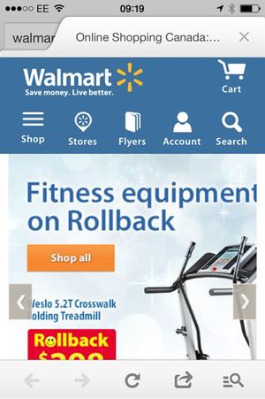 WalmartCA