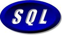 SQL چیست ؟