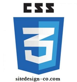 AdministratorfilesUploadFilecss3-logo.jpg