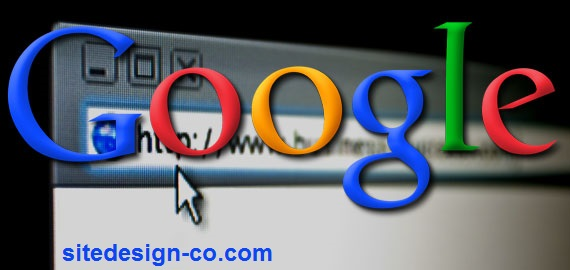 AdministratorfilesUploadFilegoogle-domains-featured.jpg