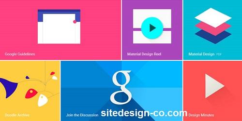 Administrator\files\UploadFile\google-material-design-example.jpeg