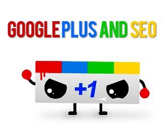 Image result for مزایای گوگل پلاس