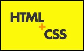 آموزش مقدماتي css+html