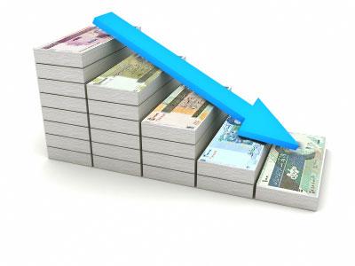 iran money - درآمد شغل طراحی سایت چقدر است؟ یک مهندس طراح سایت چقد می تواند حقوق یا درآمد شخصی داشته باشد؟