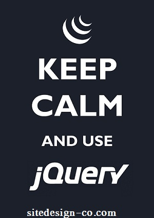 AdministratorfilesUploadFilekeep_calm_and_use_jquery_by_cisoxp-d4x2q73.jpg