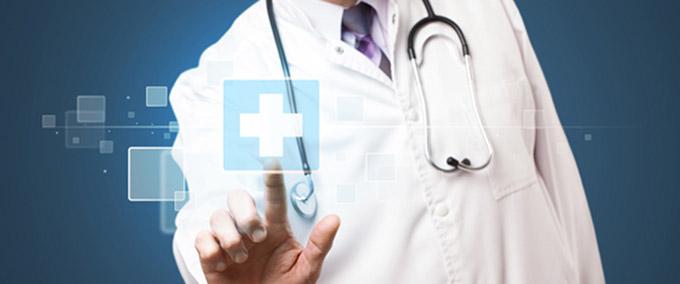 سایت پزشکان و کلینیک های درمانی