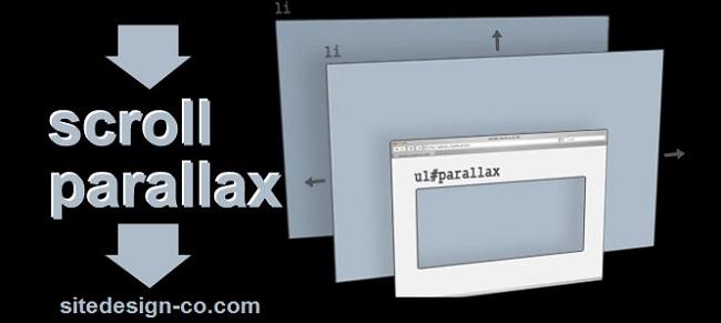 AdministratorfilesUploadFilescroll-parallax1.jpg