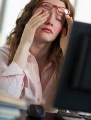 AdministratorfilesUploadFileweak-eyesight-symptoms.jpg