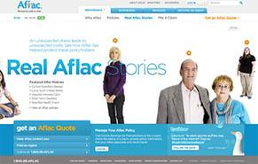 طراحی سایت برای شرکت ها