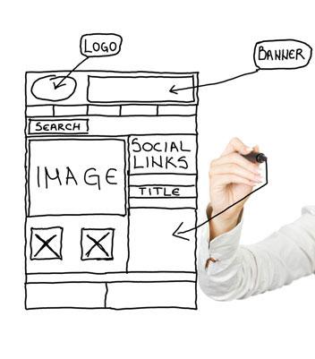 اصول-مهم-طراحی-وب